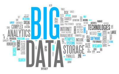 Dunkle Macht der Algorithmen? Die US-Wahl und ein englisches Big Data-Unternehmen