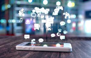 Instagram wird auch im B2B-Bereich immer wichtiger
