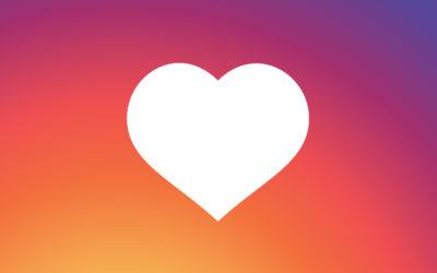Instagram im #B2B-Bereich
