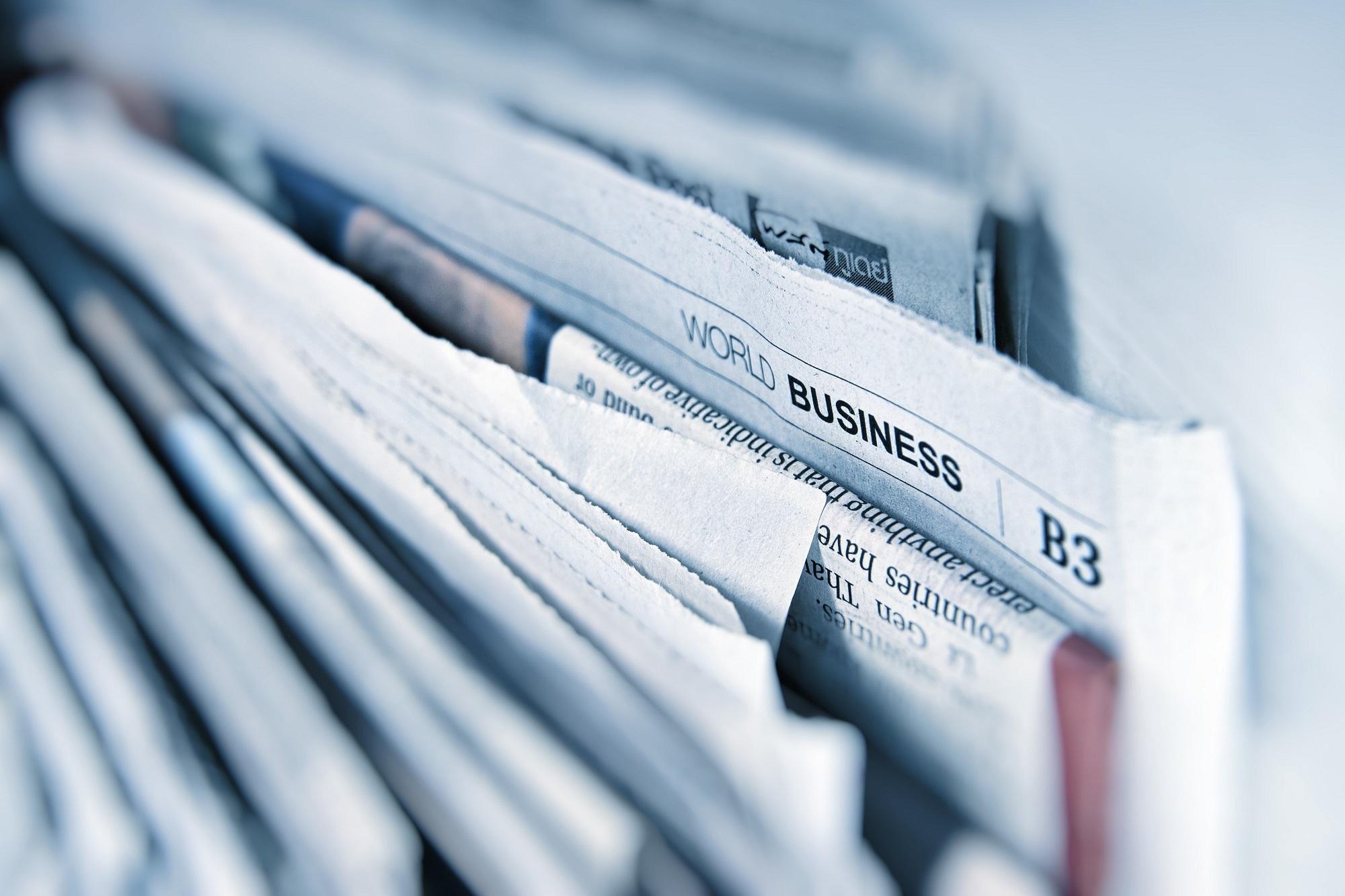 Pitch Perfect – worauf es beim Journalistenkontakt ankommt