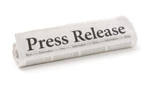 Pressemitteilungen sind Top 2 der Recherchequellen von Journalisten