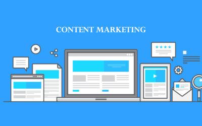 Wie Sie Ihre B2B-Webseite für den Vertrieb nutzen