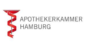 Apothekerkammer Hamburg
