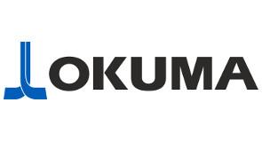 Okuma Europe