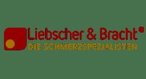 Liebscher & Bracht GmbH