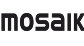 Mosaik Verlag
