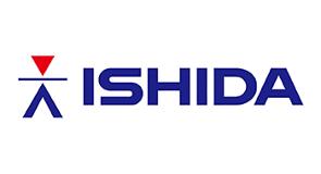 Ishida Europe