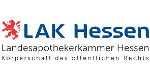 Landesapothekerkammer Hessen