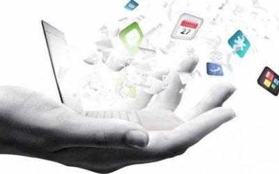 Ideen kommunizieren, die Kaufentscheidungen provozieren