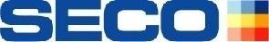 Logo Seco