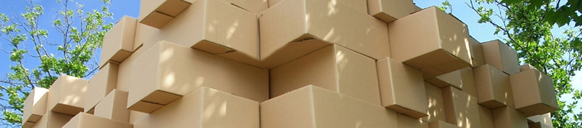Know-how in der Verpackungsbranche