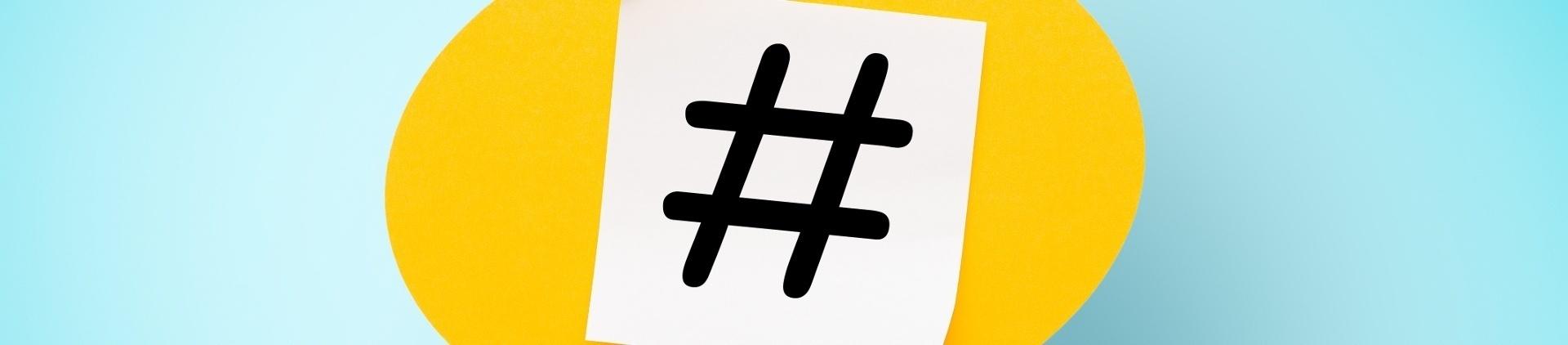 interpack – Operation Hashtag für noch mehr Sichtbarkeit