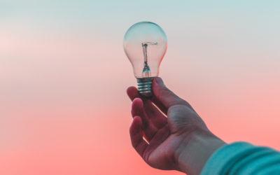Warum sollten Sie Design Thinking anwenden?