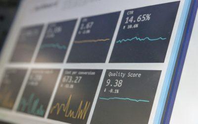Wie der Content-Manager die Unternehmenswebsite sichtbar macht