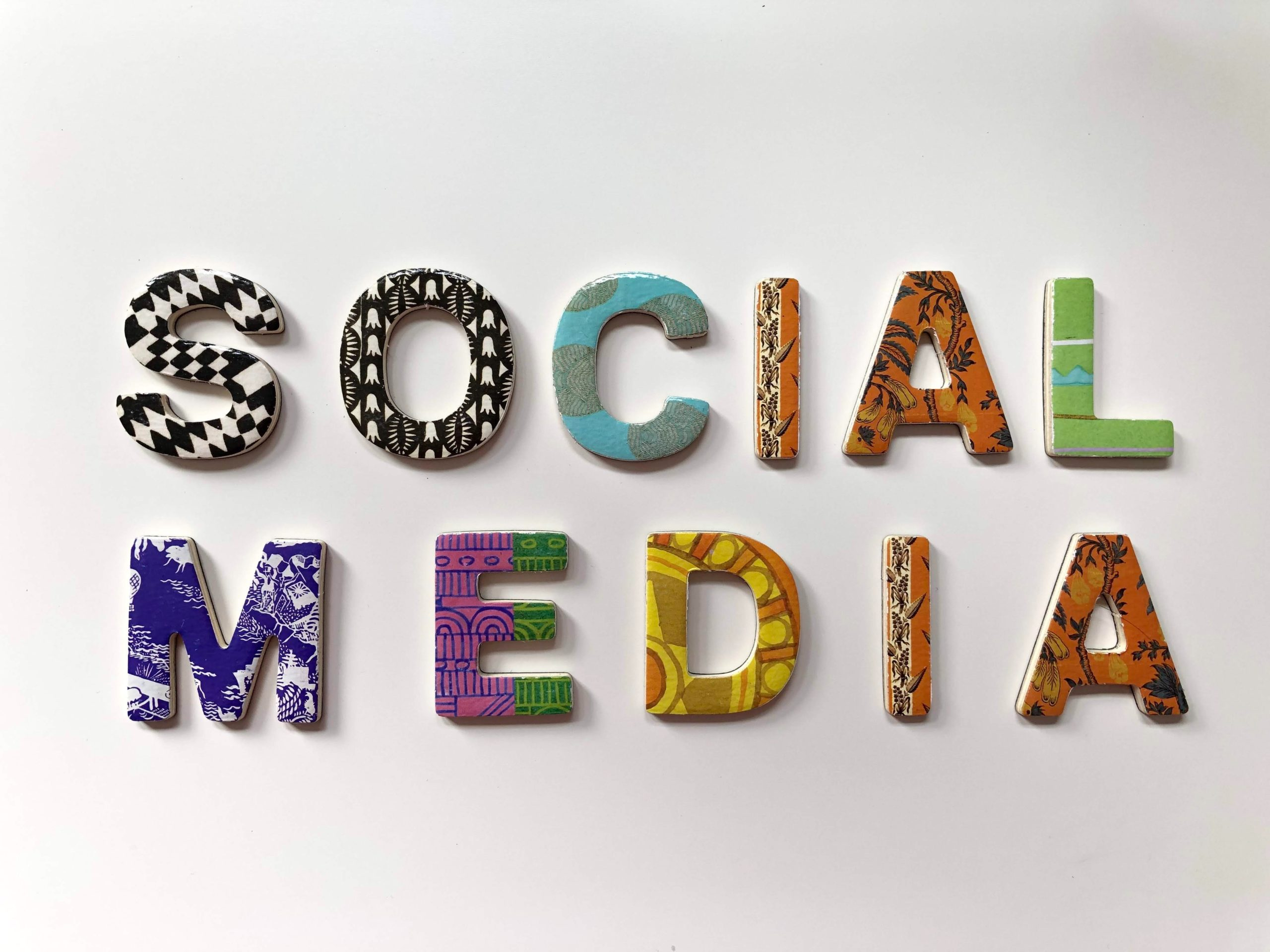 Social-Media-Marketing im B2B-Bereich: Zahlt es sich aus?