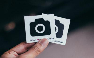 Instagram: Mehr als bunte Bilder