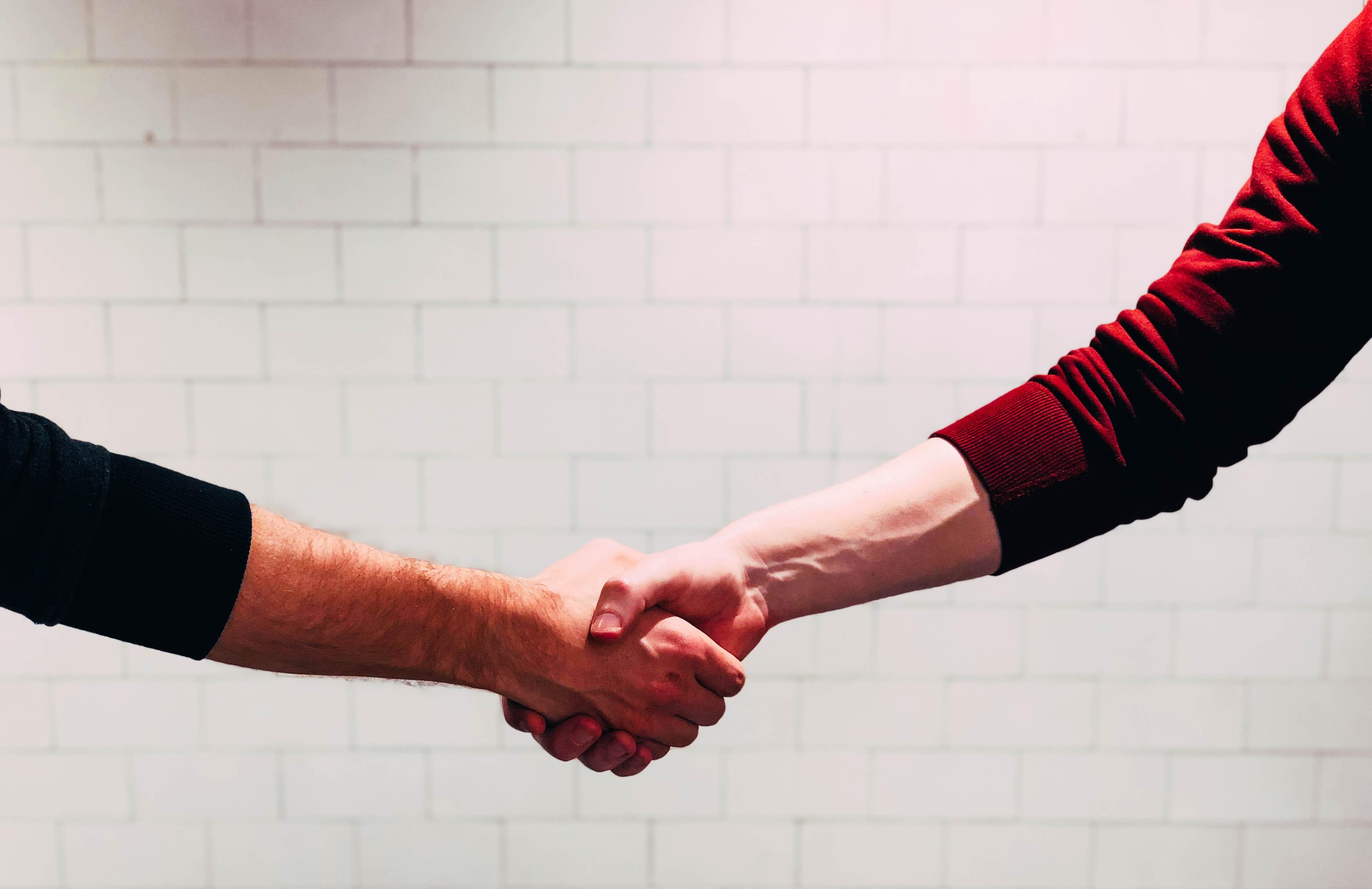 Erfolgreiche Kundenkommunikation im B2B