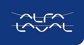 Alfa Laval Mid Europe