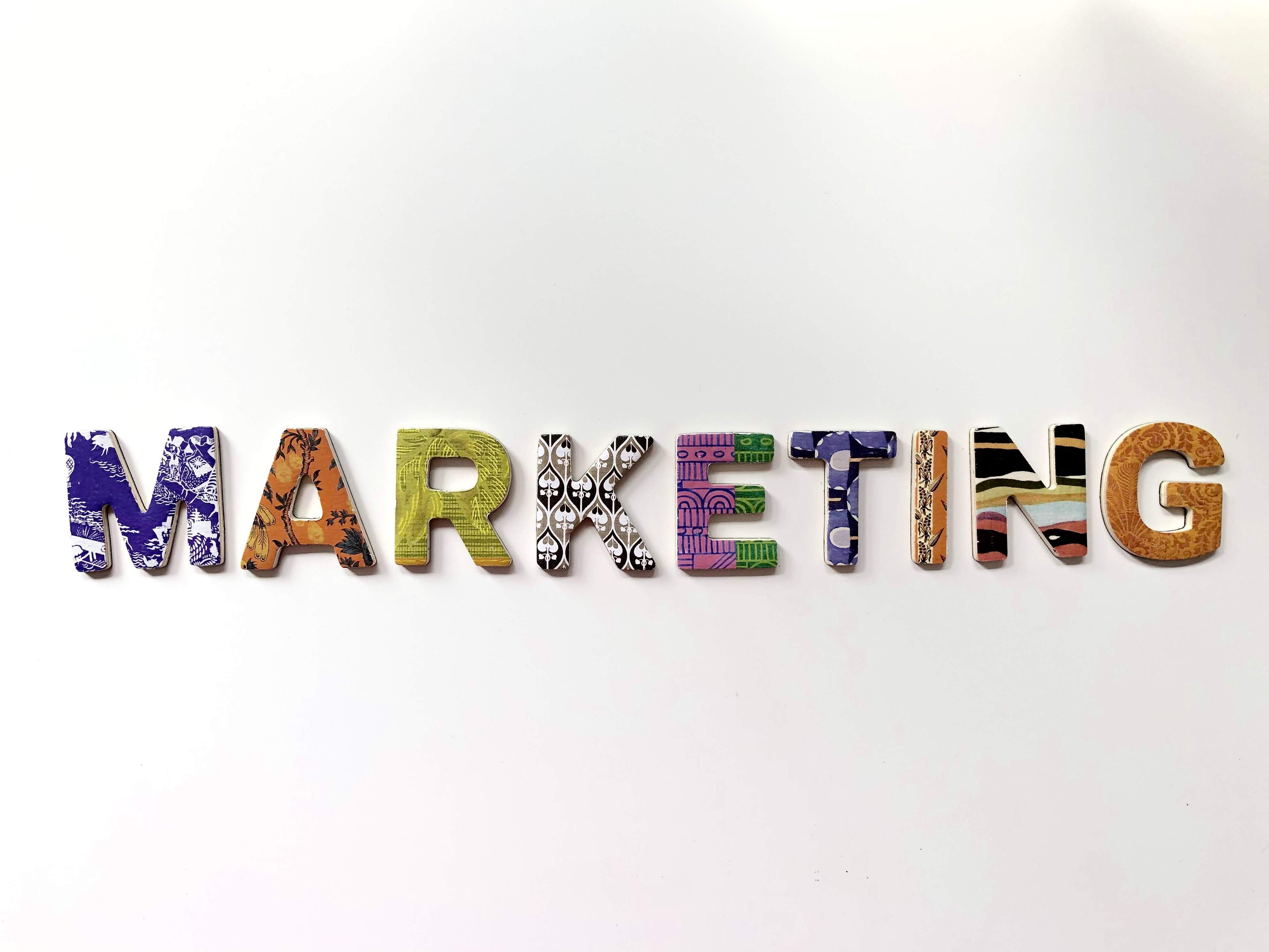 Native Advertising im B2B