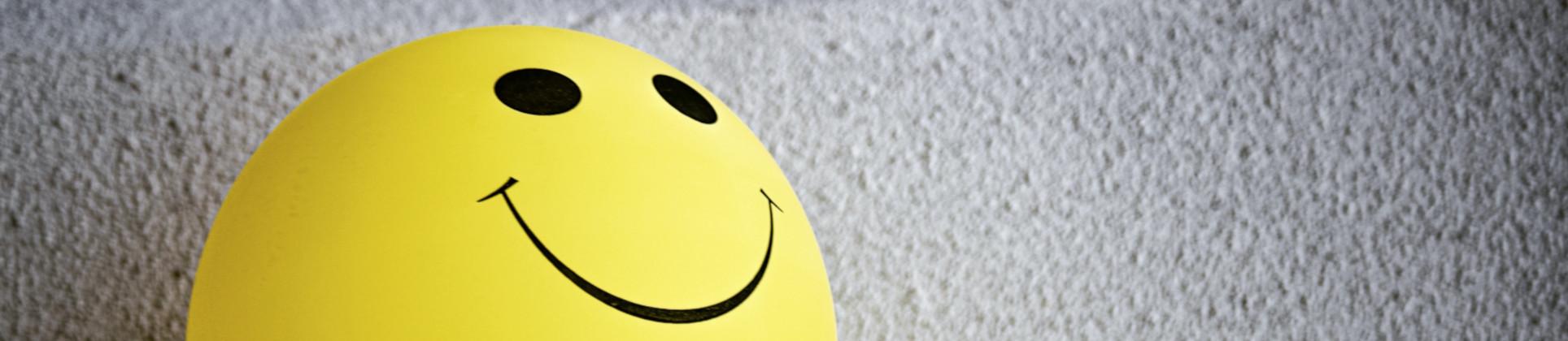 Das Persona-Konzept: Wer sind unsere Kunden?