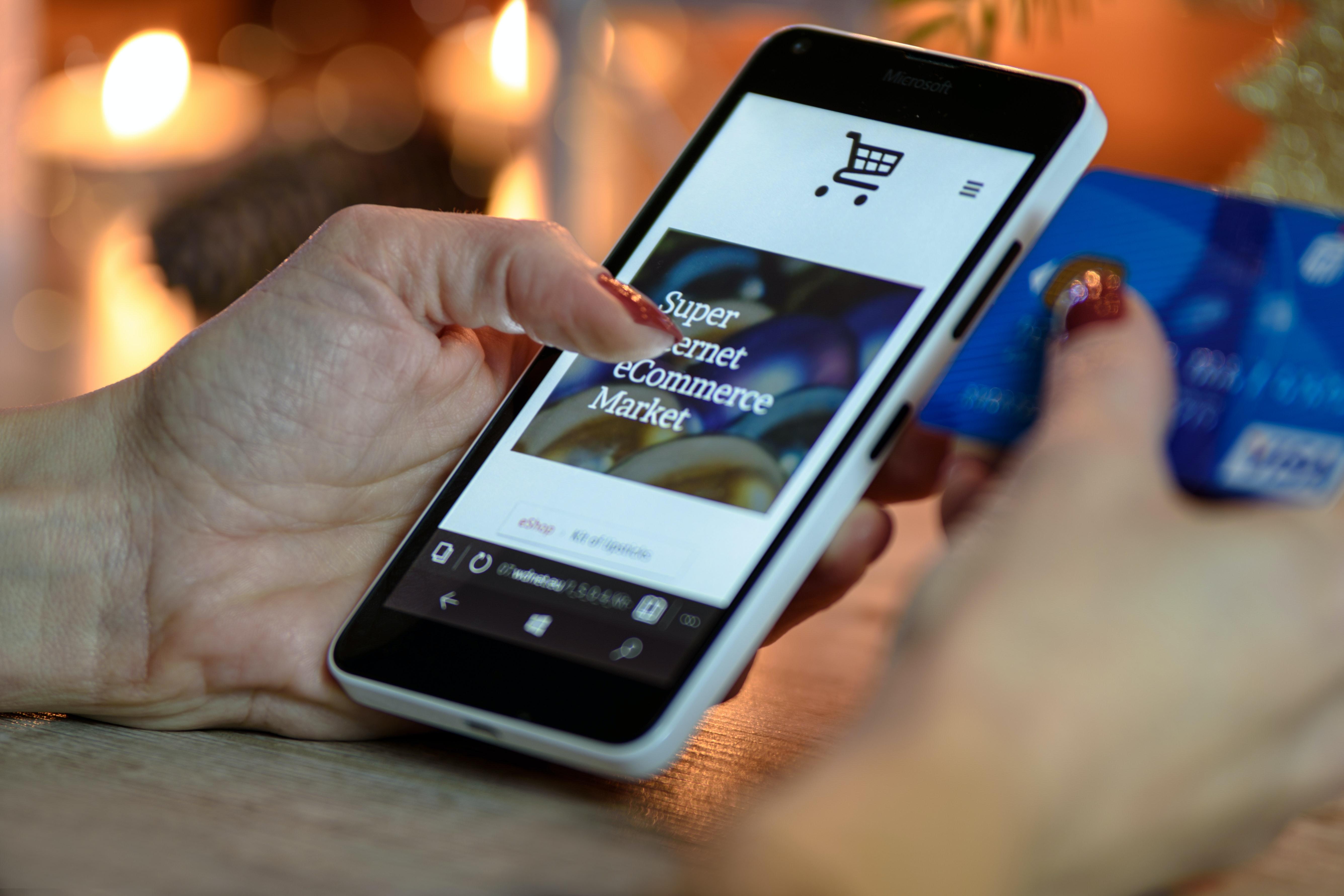 Online-Präsenz auf Social Media – Digital direkt am Kunden