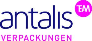 Logo Antalis Verpackungen