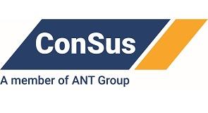 ConSus ANT