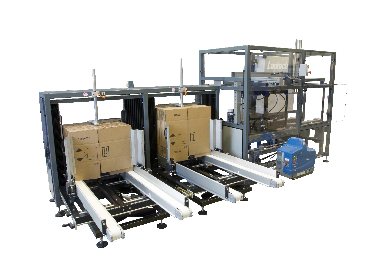 Lantech-Multi-Format-Case-Erector-MFC-Modular-Hotmelt-2-Magazines