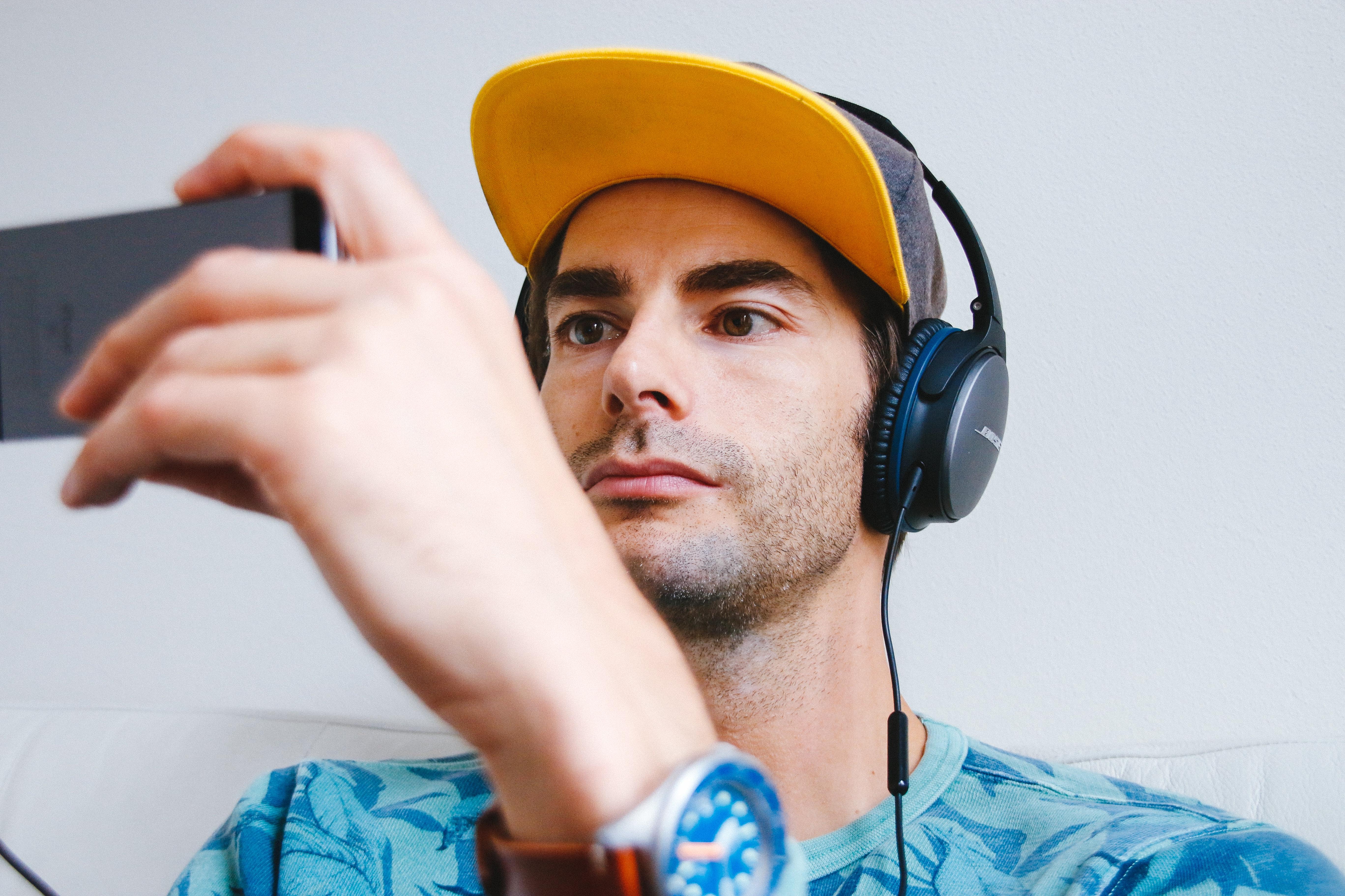 TikTok: Ihre Video-Message in 15 Sekunden